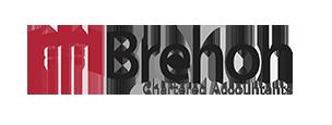 Brehon Chartered Accountants